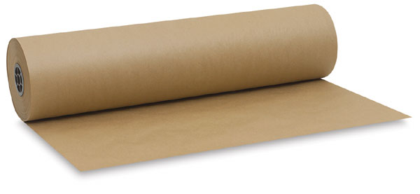 Thông báo mời thầu Cung cấp giấy Kraft Hoàng Văn Thụ sản xuất vỏ bao xi măng